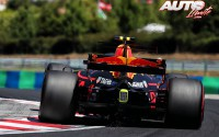 09_Max-Verstappen_Red-Bull_GP-Hungria-2017