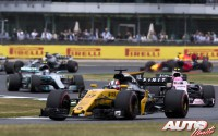 09_Nico-Hulkenberg_Renault_GP-Gran-Bretana-2017