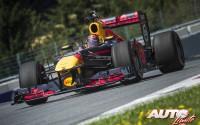 09_Sebastien-Ogier_Debut-en-Formula-1_Red-Bull-F1