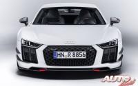 10_Audi-Sport-Performance-Parts_Audi-R8