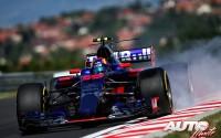 10_Carlos-Sainz-Jr_Toro-Rosso_GP-Hungria-2017