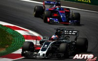 10_Romain-Grosjean_Haas_GP-Austria-2017