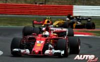 10_Sebastian-Vettel_Ferrari_GP-Gran-Bretana-2017