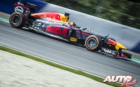 10_Sebastien-Ogier_Debut-en-Formula-1_Red-Bull-F1