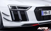 11_Audi-Sport-Performance-Parts_Audi-R8