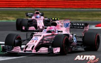 11_Esteban-Ocon_Force-India_GP-Gran-Bretana-2017