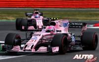 11_Esteban-Ocon_Force-India_GP-Gran-Bretana-2017