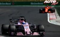 11_Sergio-Perez_Force-India_GP-Hungria-2017