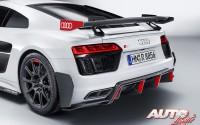 12_Audi-Sport-Performance-Parts_Audi-R8