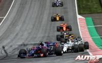 12_Carlos-Sainz-Jr_Toro-Rosso_GP-Austria-2017