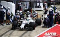12_Felipe-Massa_Williams_GP-Gran-Bretana-2017