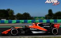 12_Stoffel-Vandoorne_McLaren_GP-Hungria-2017
