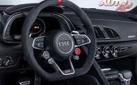 13_Audi-Sport-Performance-Parts_Audi-R8