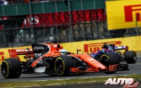 13_Fernando-Alonso_McLaren_GP-Gran-Bretana-2017