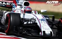 13_Paul-di-Resta_Williams_GP-Hungria-2017