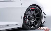 14_Audi-Sport-Performance-Parts_Audi-R8