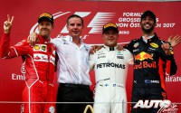14_Podio-GP-Austria-2017
