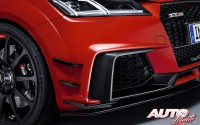 17_Audi-Sport-Performance-Parts_Audi-TT-RS