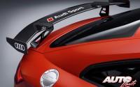 18_Audi-Sport-Performance-Parts_Audi-TT-RS