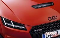 19_Audi-Sport-Performance-Parts_Audi-TT-RS