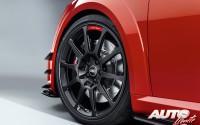 20_Audi-Sport-Performance-Parts_Audi-TT-RS