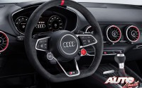 21_Audi-Sport-Performance-Parts_Audi-TT-RS
