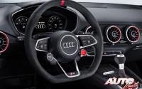21_Audi-Sport-Performance-Parts_Audi-TT-RS