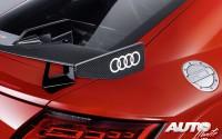 23_Audi-Sport-Performance-Parts_Audi-TT-RS