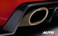 25_Audi-Sport-Performance-Parts_Audi-TT-RS