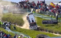 El Rally de Portugal 2017 en imágenes – otro