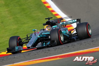 01_Lewis-Hamilton_Mercedes_GP-Belgica-2017