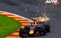 06_Daniel-Ricciardo_Red-Bull_GP-Belgica-2017