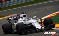 11_Felipe-Massa_Williams_GP-Belgica-2017