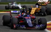 13_Carlos-Sainz-Jr_Toro-Rosso_GP-Belgica-2017