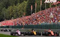 15_Esteban-Ocon_Nico-Hulkenberg_Fernando-Alonso_GP-Belgica-2017