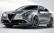 Alfa-Romeo-Giulietta-Veloce