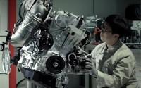 Hyundai i30 N – otro