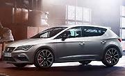 Seat-Leon-III-Cupra
