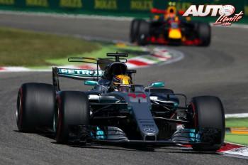01_Lewis-Hamilton_McLaren_GP-Italia-2017