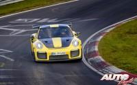 02_Porsche-911-GT2-RS_Record-Nurburgring-2017