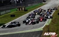 02_Salida-GP-Italia-2017