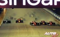 02_Salida-GP-Singapur-2017