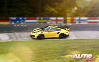 03_Porsche-911-GT2-RS_Record-Nurburgring-2017