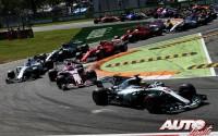 03_Salida-GP-Italia-2017