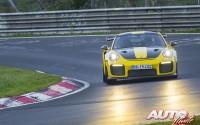 04_Porsche-911-GT2-RS_Record-Nurburgring-2017