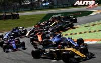 04_Salida-GP-Italia-2017