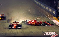 04_Salida-GP-Singapur-2017