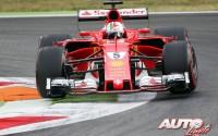 06_Sebastian-Vettel_Ferrari_GP-Italia-2017