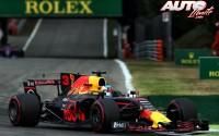 07_Daniel-Ricciardo_Red-Bull_GP-Italia-2017
