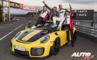 07_Porsche-911-GT2-RS_Record-Nurburgring-2017